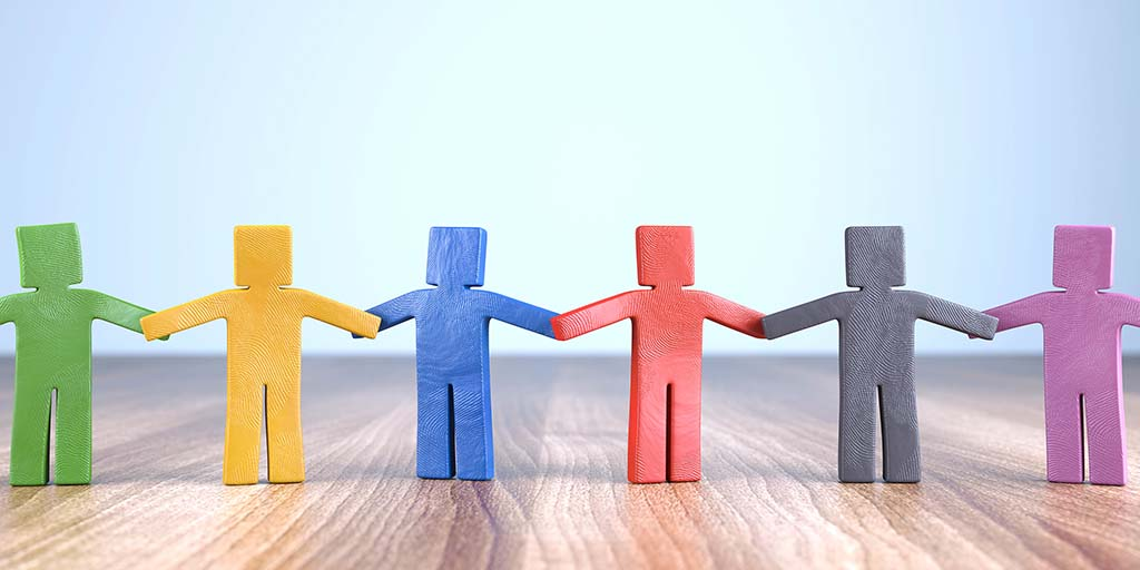 Insurance brokers – why it's all about making a difference