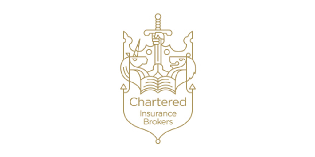 Why choose a Chartered Insurance Broker?